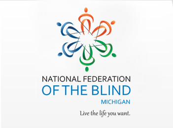 National Federation of the Blind of Michigan - Live The Life You Want